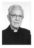 Dr.Miklós Antal