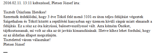 kozut_kerdes_nagy