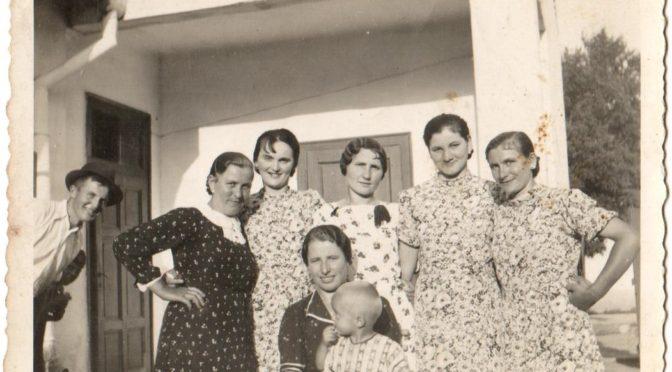 Könyvbemutató- dr. Szilágyi József hetedik könyve