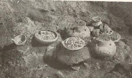 Urna 1