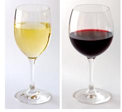 A bor története